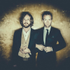 "Two Gallants annonce ""We Are Undone"""