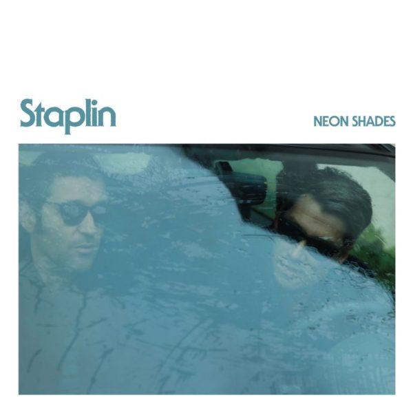 Staplin - Neon Shades