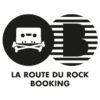 La Route du Rock Booking - Programme d'hiver !