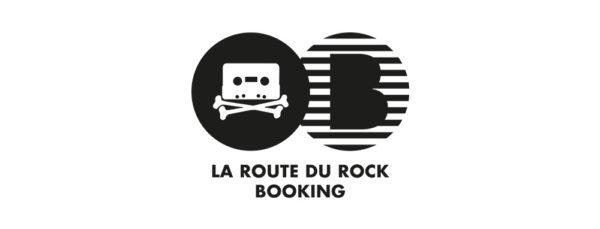 La Route du Rock Booking - Programme d'hiver !