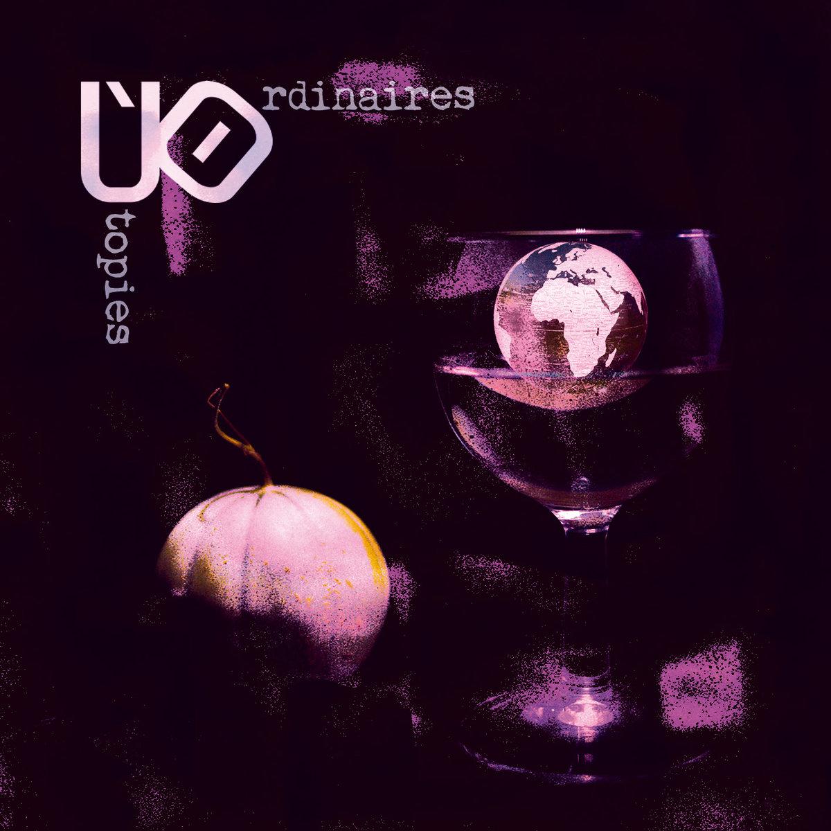UO – Utopies Ordinaires