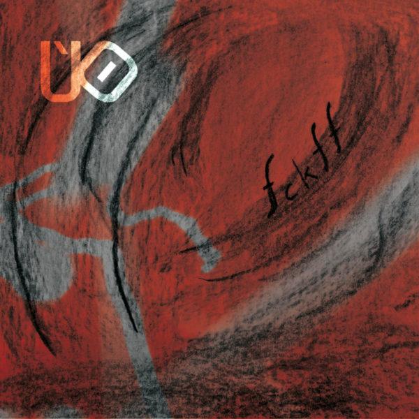 UO - FCKFF