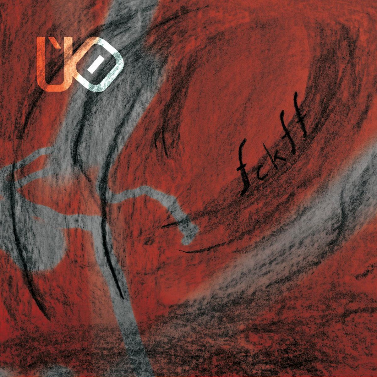 UO – FCKFF