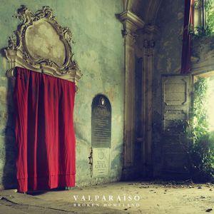 http://www.indiepoprock.fr/pandora/valparaiso.jpg