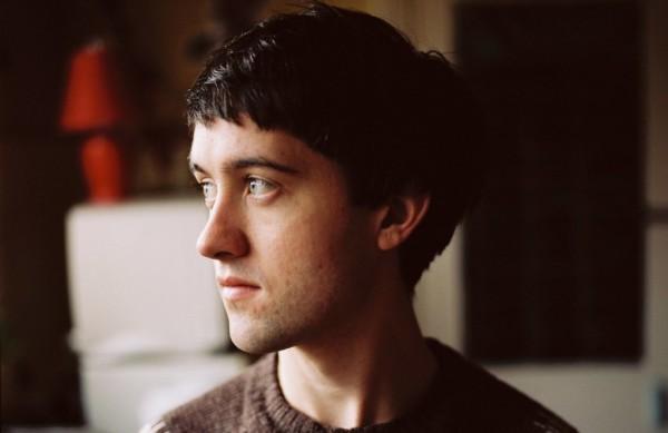 Interview - Conor J O'Brien du groupe irlandais Villagers