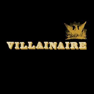 Villainaire