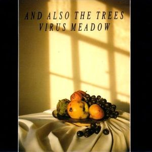 Virus Meadow