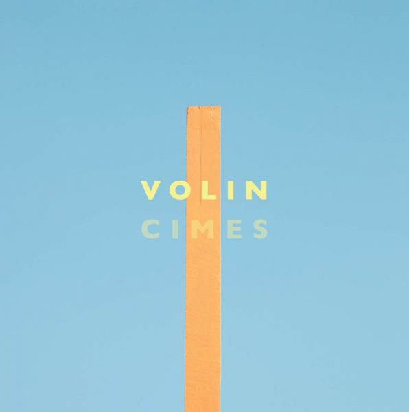 Volin - Cimes
