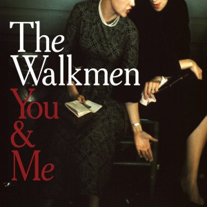walkmen_cover