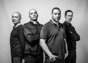 Zone Libre Polyurbaine un album et une tournée in-dis-pen-sable!!!