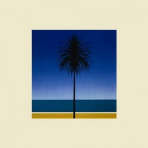 METRONOMY_The English Riviera