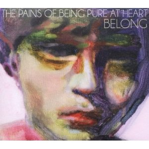 THE PAINS OF BEING PURE AT HEART_Belong